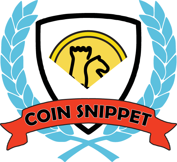 Coin Snippet Game