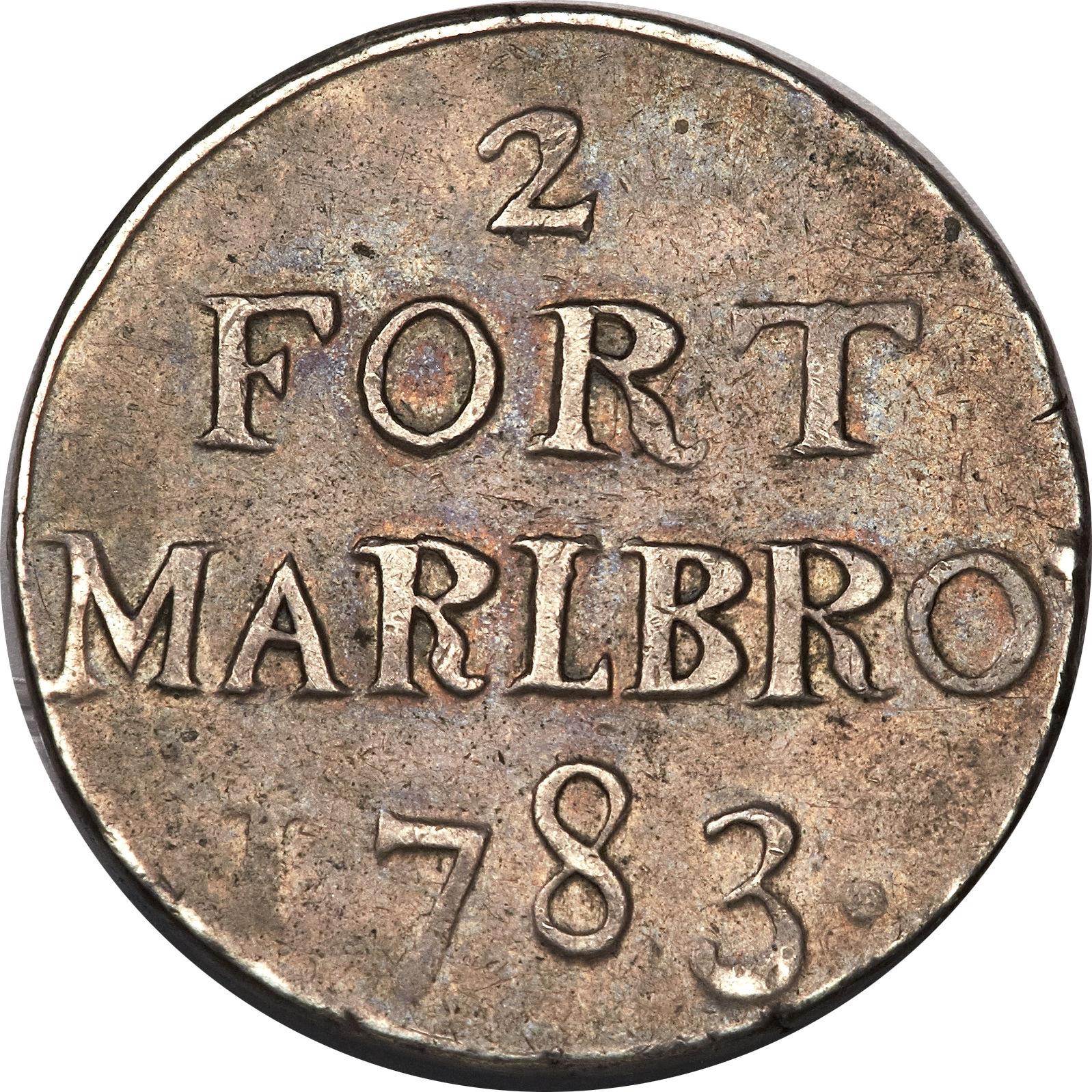 Km271 1 злотый 1994 года цена