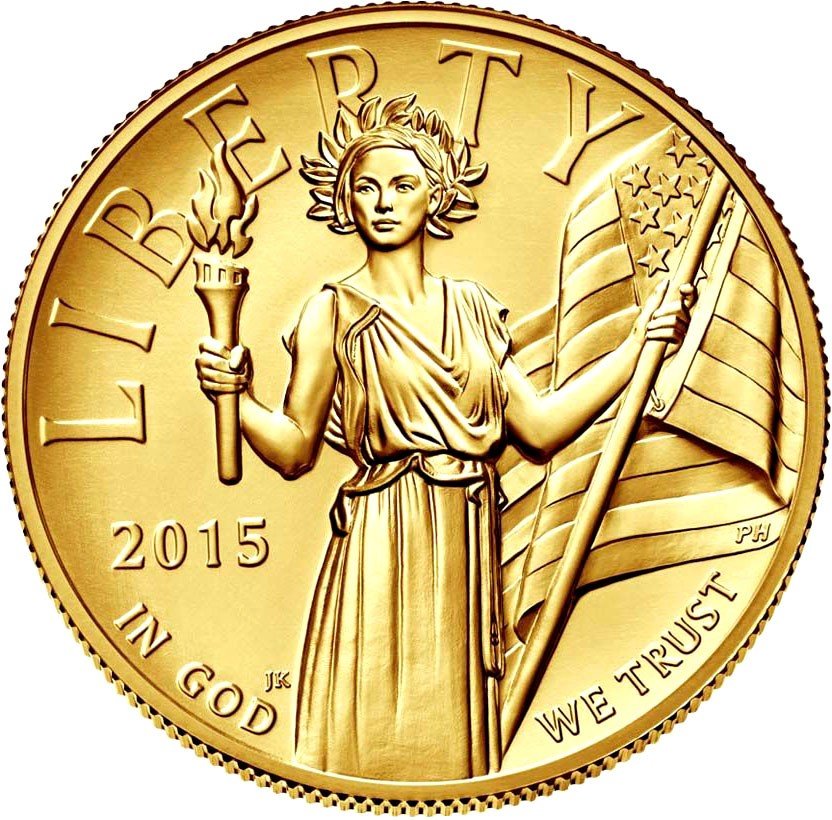 how the engraving of in god we trust on the us coins came about The appeal came from rev mr watson he addressed his letter to the secretary of the treasury, dated it november 13, 1861, and made this appeal.