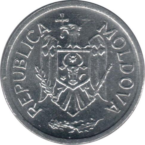 25 ифтш 2013 размер пачки долларов