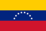 Bolivarian Republic