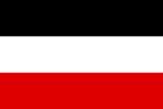 Germany Empire flag