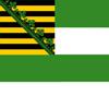 Saxe-Meiningen
