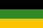 Saxe-Weimar-Eisenach