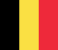 Belgian colony