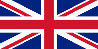 United Kingdom Kingdom flag