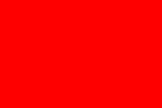 Morocco Kingdom flag
