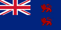 British protectorate