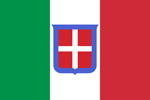 Italian colony