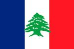 French mandate