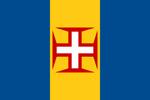 Portuguese colony
